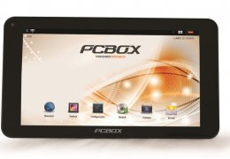 Tablet PCBox 7'